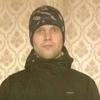 Саня, 29, г.Ровно