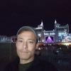 Дулат Дулат, 30, г.Астана