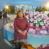 tamara, 66, Gubkinskiy
