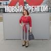 Елена, 44, г.Новый Уренгой