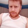 Дмитрий, 21, г.Малоярославец