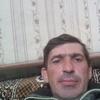 Вячеслав Лялин, 33, г.Зеленокумск