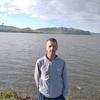 Евгений, 43, г.Абакан
