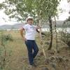 Татьяна, 52, г.Кызыл