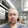 Евгений, 43, г.Тында