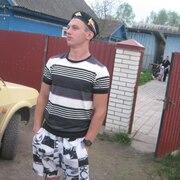 Андрей, 29 лет, Близнецы
