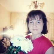 Наталия 31 Новоуральск