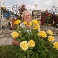 Валентина, 55 лет, Рыбы, Киев