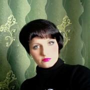 Оксана, 36, г.Рубцовск