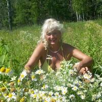 Ольга Еремина, 57 лет, Телец, Иркутск