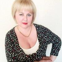 Татьяна, 62 года, Весы, Одесса