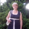 людмила, 47, г.Борисполь