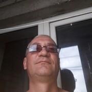 oleg olegov, 58, г.Иноземцево