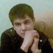 Мартюшев Леонид 38 Лангепас