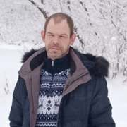 Алекснй 41 Москва