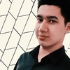 Султан, 18, г.Ташкент