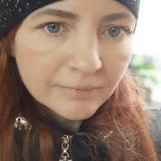 Надежда 43 Иркутск
