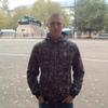Андрей, 23, г.Южноуральск
