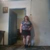Alunchik, 28, Shepetivka