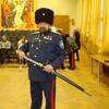 валерий, 58, г.Волжский