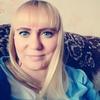 Юлия, 31, г.Барановичи