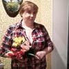 Валентина, 59, г.Сосновское