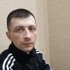 Евгений, 37, г.Сосногорск