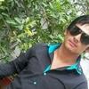 Alone-Rahul, 31, г.Андорра-ла-Велья