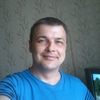 Женька, 34, г.Воронеж