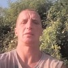 Сергей, 36, г.Джанкой