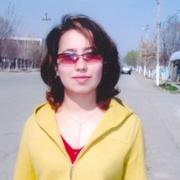 Начать знакомство с пользователем Наргиза 33 года (Весы) в Ходжейли