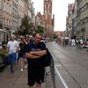 Ростислав, 31, г.Oliwa