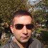 Вячеслав, 35, г.Нью-Йорк