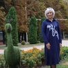 Ирина, 48, г.Каневская