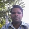 shiva Varama, 26, г.Gurgaon