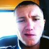 Ilya Parowozov, 22, г.Нижний Тагил