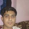 sam, 28, г.Нагпур