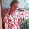 Елена Наумик, 34, г.Днепр