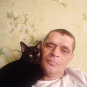 Владимир 40 Азов