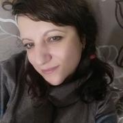 Наталья 42 Санкт-Петербург