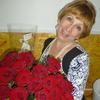 Диля, 53, г.Орда