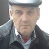 Анатолий, 51, г.Тюмень