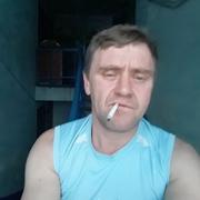 Алексей 43 Чита