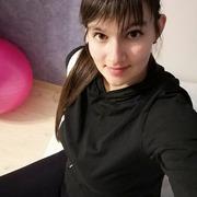Мария, 26, г.Нижний Новгород