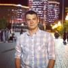 Сергей, 23, г.Мостовской