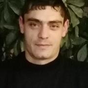 Hamlet Mxoyan, 26, г.Южно-Сахалинск