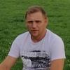 valeriu, 41, г.Дуйсбург