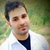 Anil Joshi, 25, г.Дели