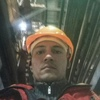 Maksim, 38, Sibay