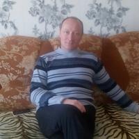 Вадим, 46 лет, Близнецы, Краснокаменск